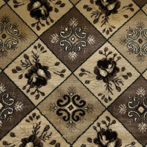 Best Carpets Online In Pakistan