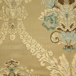 curtain for room