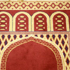 prayer rugs for sale