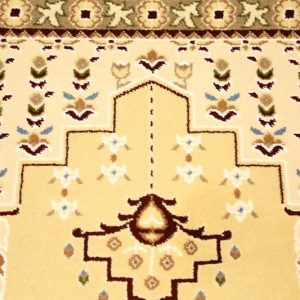 prayer rugs price in karachi