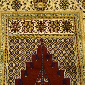 prayer rugs price in pakistan