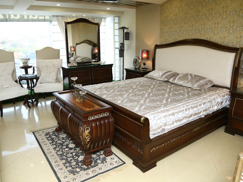 best furniture shop in Pakistan