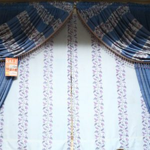 Online Curtain shop in Pakistan, Humayun Interiors