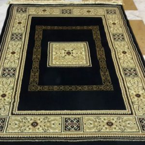 Online Carpet shop Pakistan