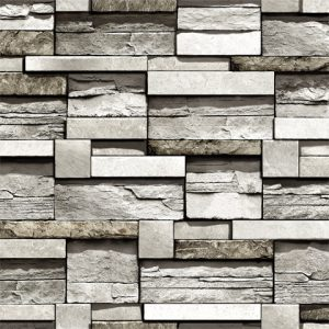 Buy Brick Wallpaper