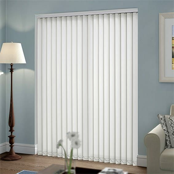 Buy Window Blinds Online Window Blinds Shops In Karachi