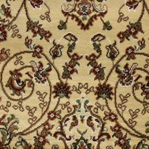 top quality carpet - Humayun Interior