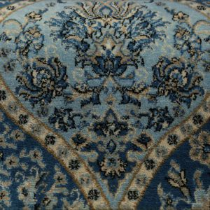 carpets for sale - Humayun Interior