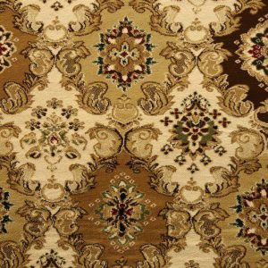 best online carpet in karachi - Humayun Interior