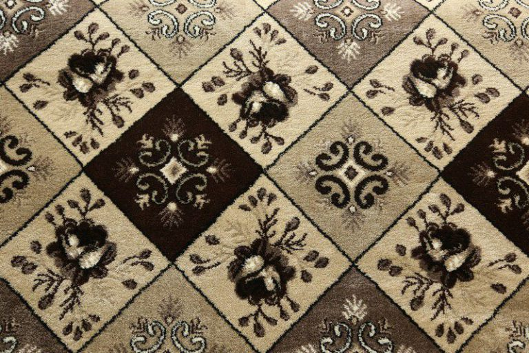 Online Designs of Carpets - Humayun Interior