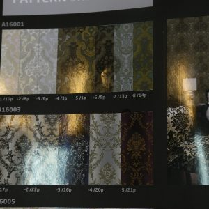 online wallpaper shop Karachi - Humayun Interior