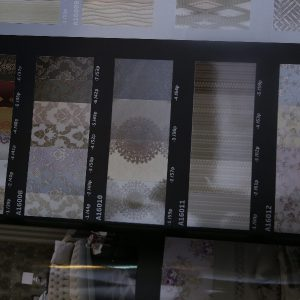 online wallpaper shop Karachi