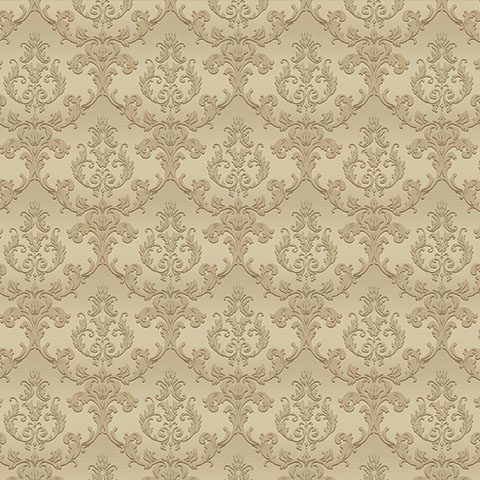 Design Wallpaper - Humayun Interior