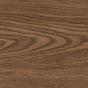 Wooden Flooring - Shop in Karachi