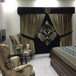 Buy Carpet Tiles From Humayun Interiors