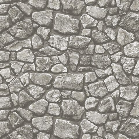 Buy Stone Wallpapers
