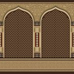 buy jaye namaz carpet