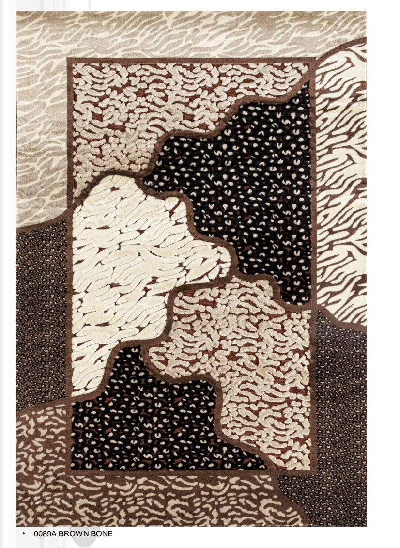 Buy Chenille Bath Rugs Chenille Bathroom Mat In Karachi