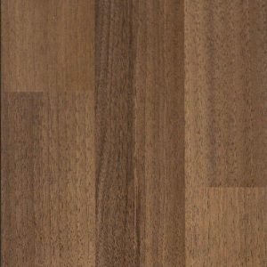Vinyl Flooring Shop - Humayun Interior Pakistan
