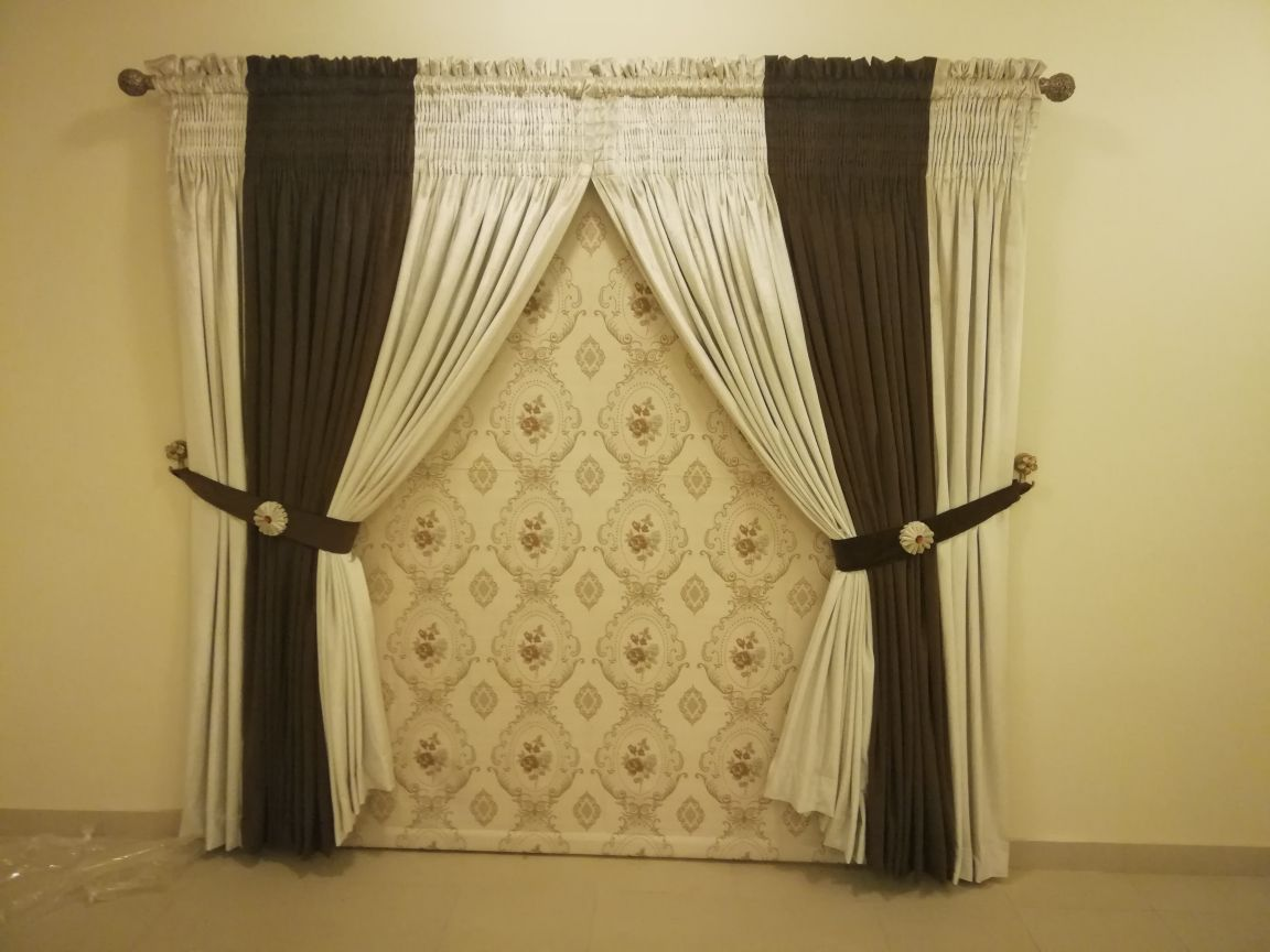 Curtain Shop In Karachi Curtain Price In Pakistan