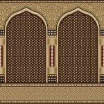 buy jaye namaz carpet - Humayun Interior