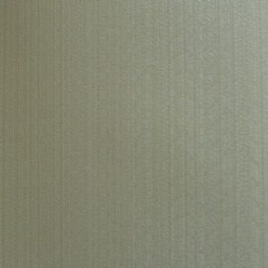 Plain Strips Designing Wallpaper - Humayun Interior