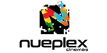 Nueplex Cinema - Client By Humayun Interiors