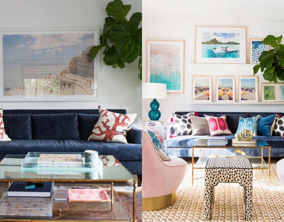 Interior Designing Mistakes And How To Avoid Them