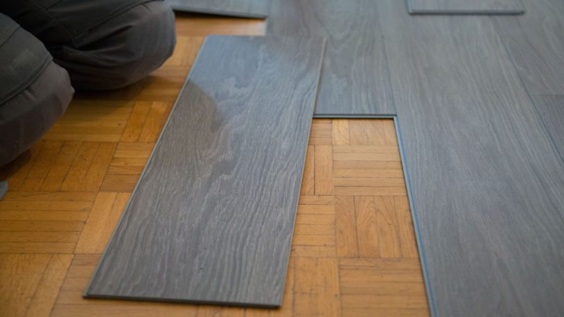 Timber Flooring: The Way To Choose The Proper Timber Flooring For Your Home