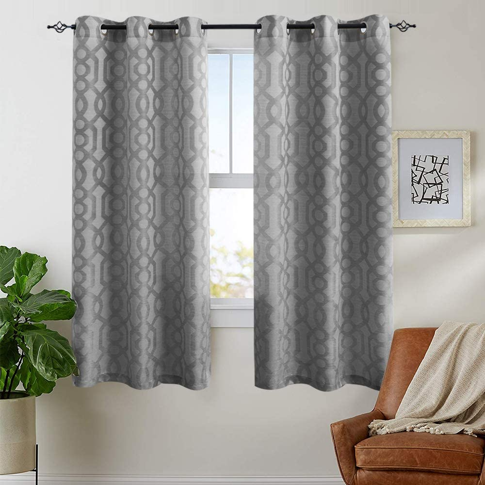 online curtains in Pakistan